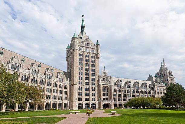 Resultado de imagem para universidade de nova york