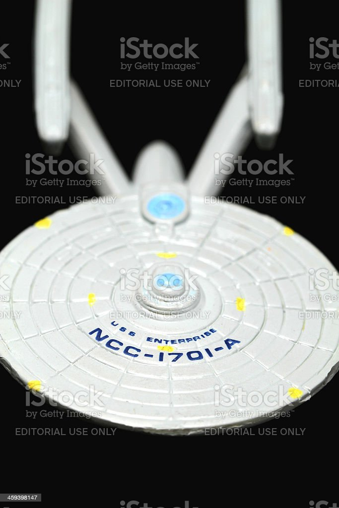 Advancing Enterprise stock photo
