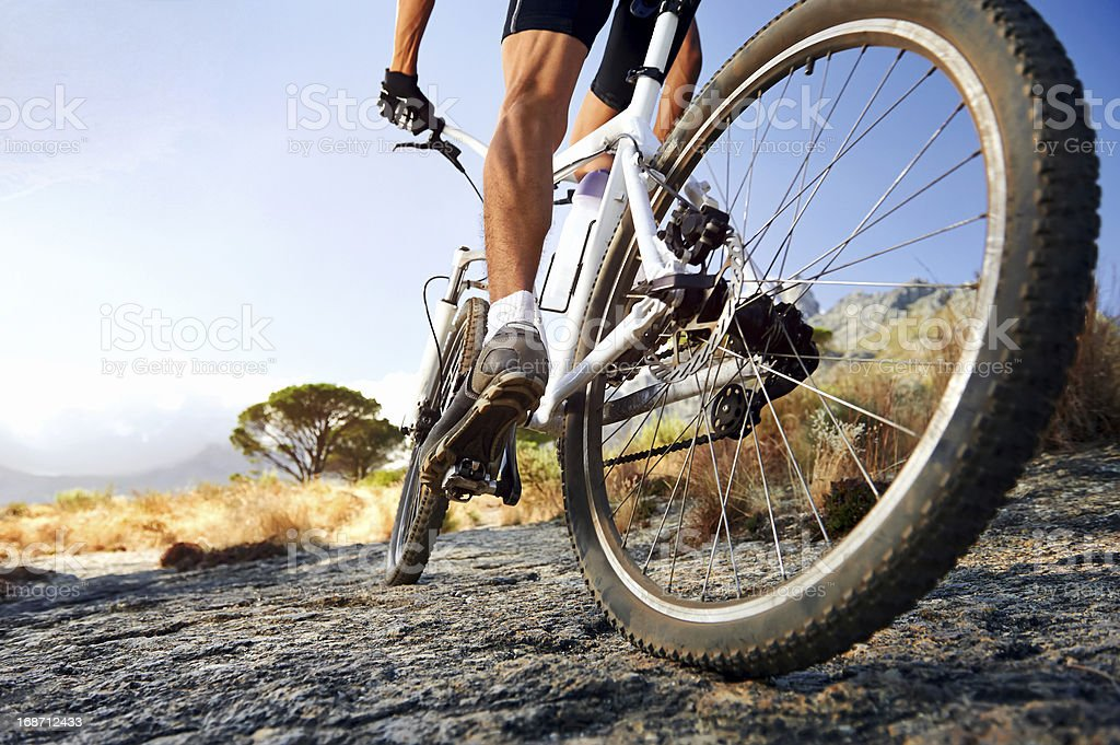 adventure sport royalty-free stock photo