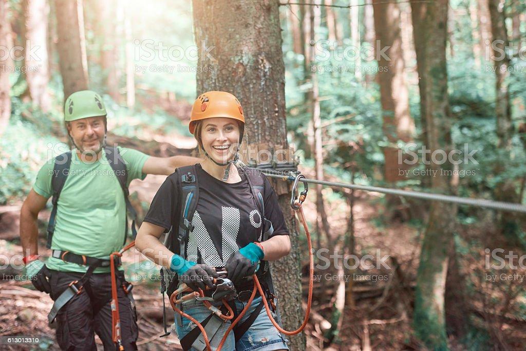 adventure time stock photo
