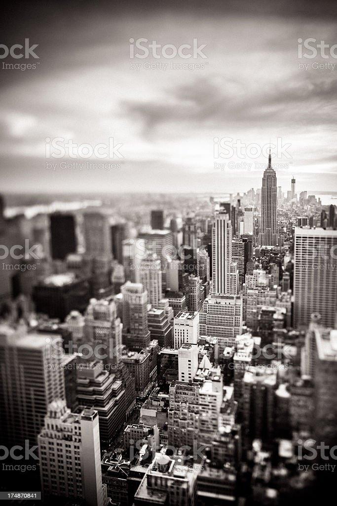 Wandtattoo new york subway reuniecollegenoetsele - Wandtattoo new york ...