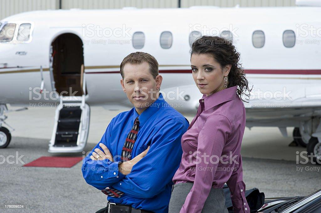 частные фото пар мужчина и женщина