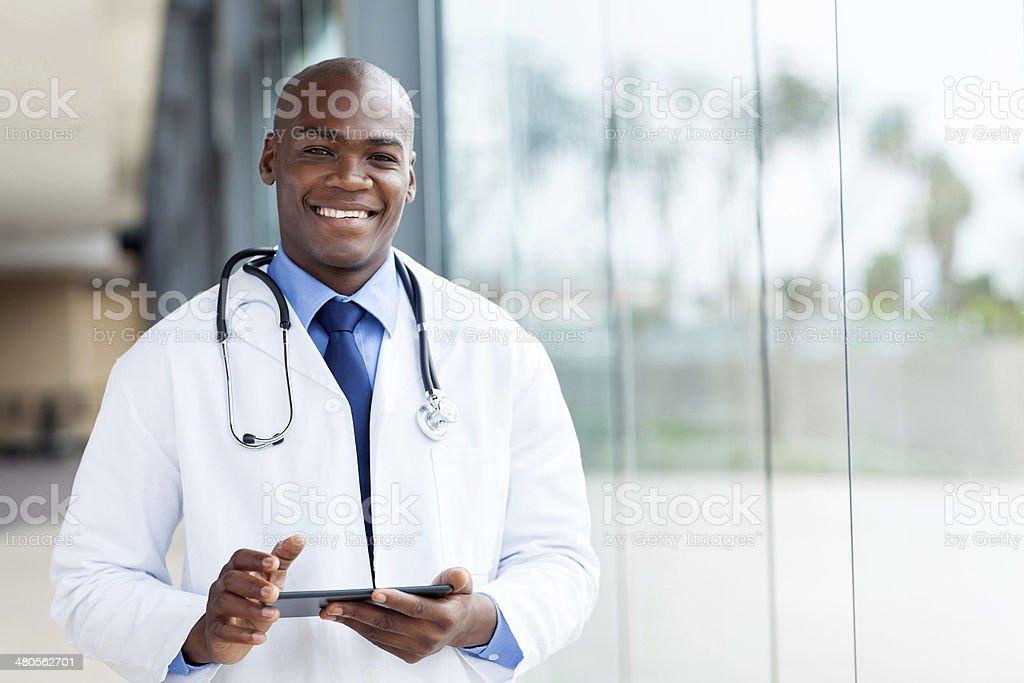 Patients dating doctors