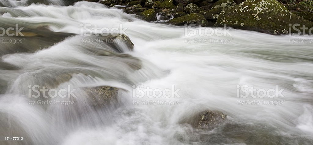 After the Rain (XXL) royalty-free stock photo