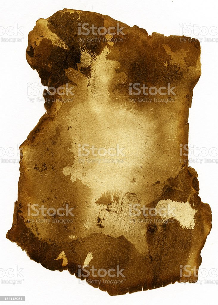 Aged Background stock photo
