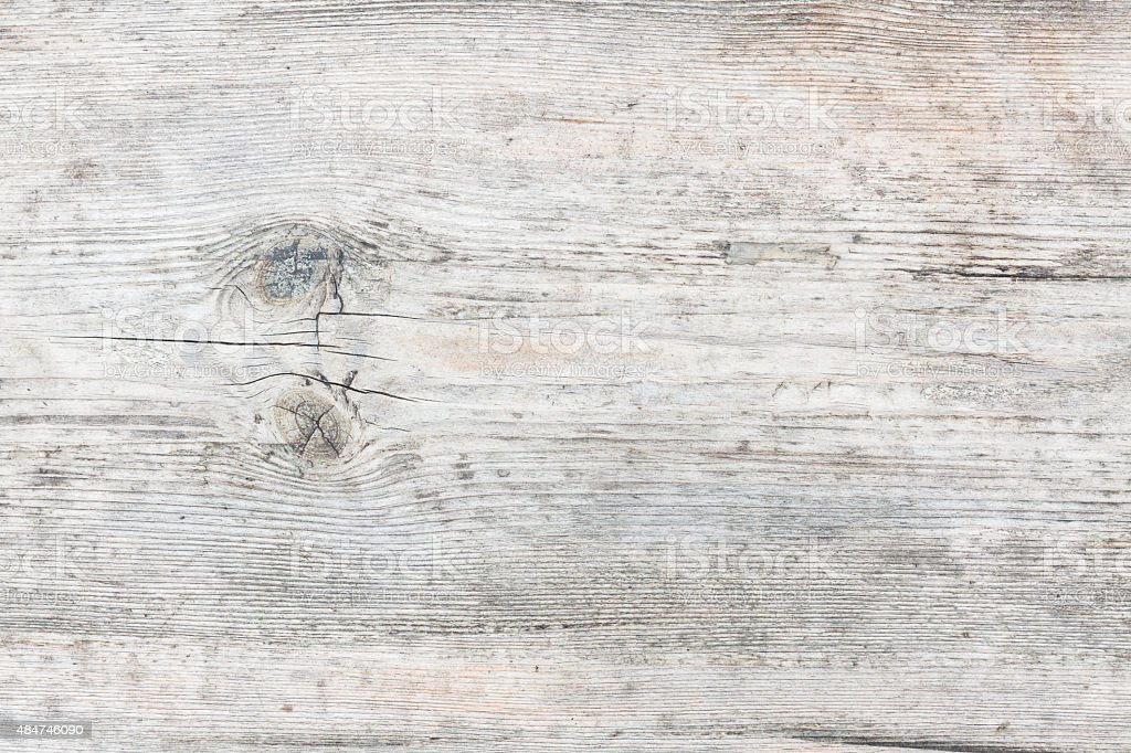 Aged gray wood texture background stock photo