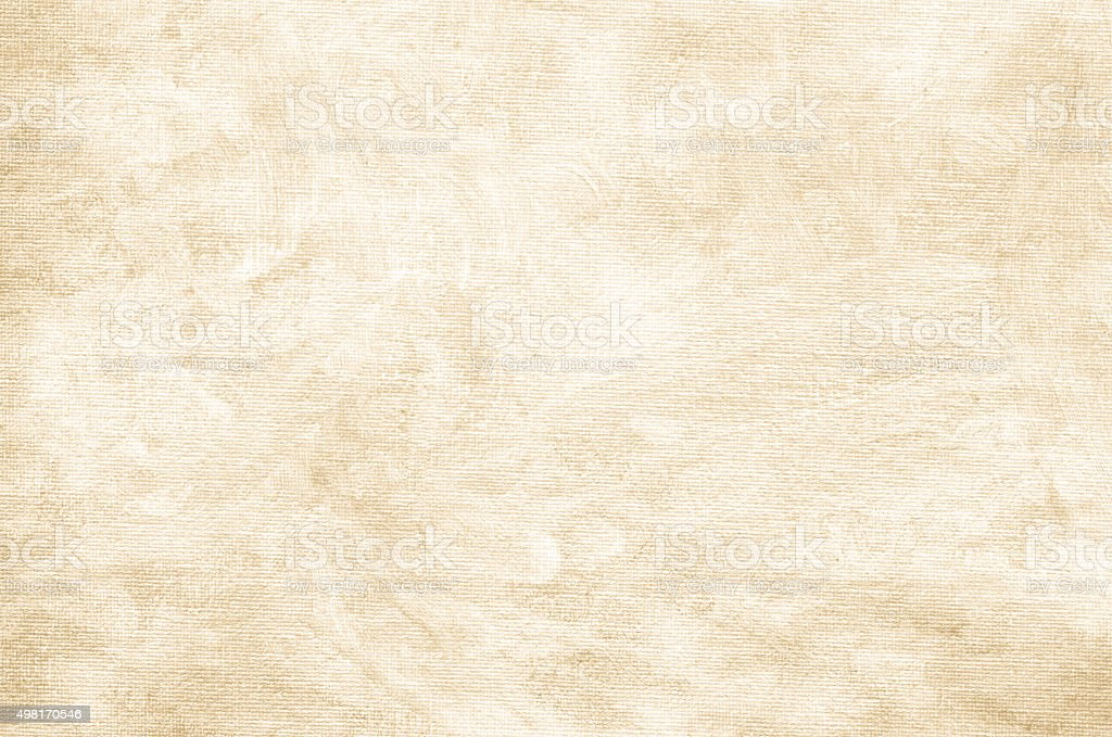 aged painted artistic aged canvas background vector art illustration