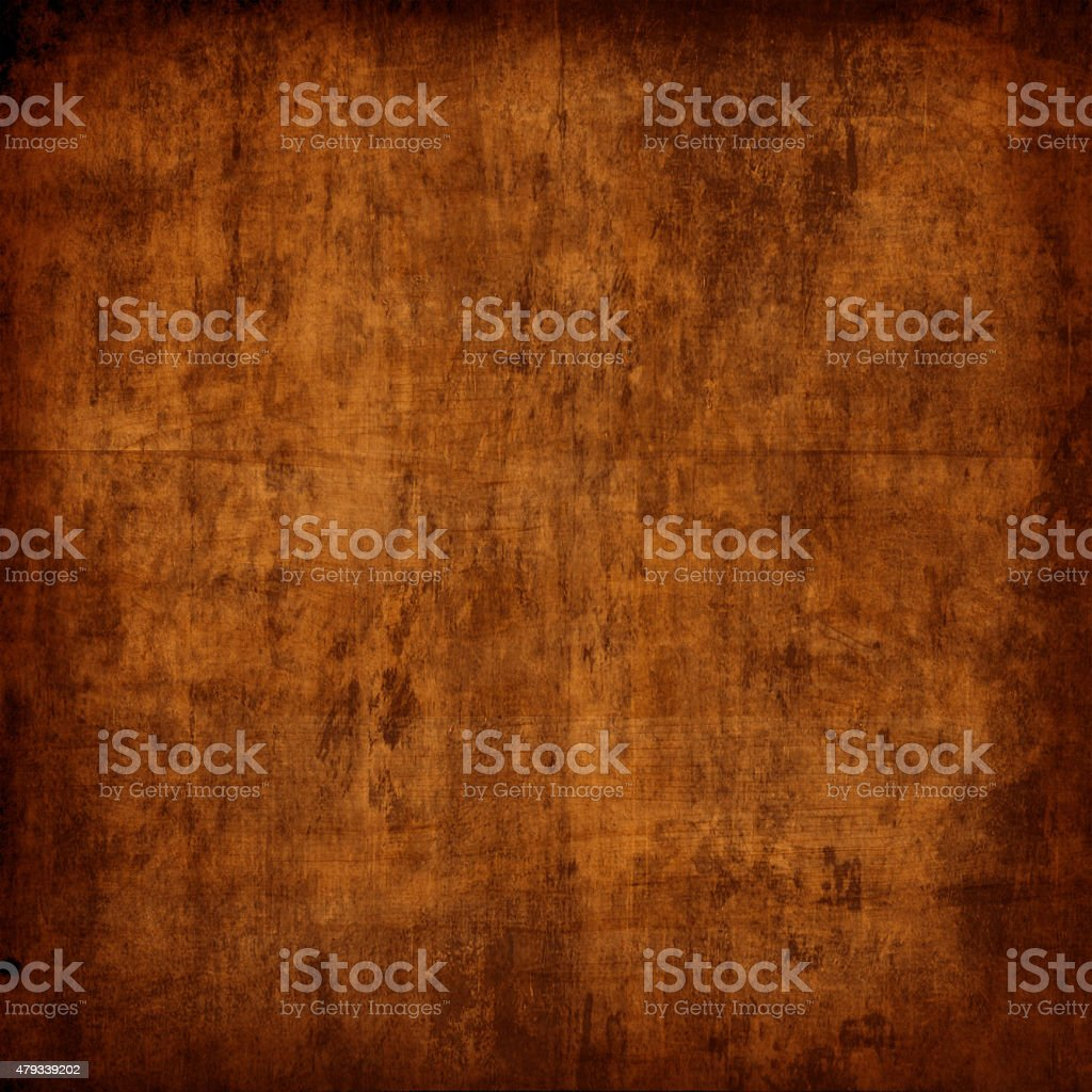 Aged paper stock photo