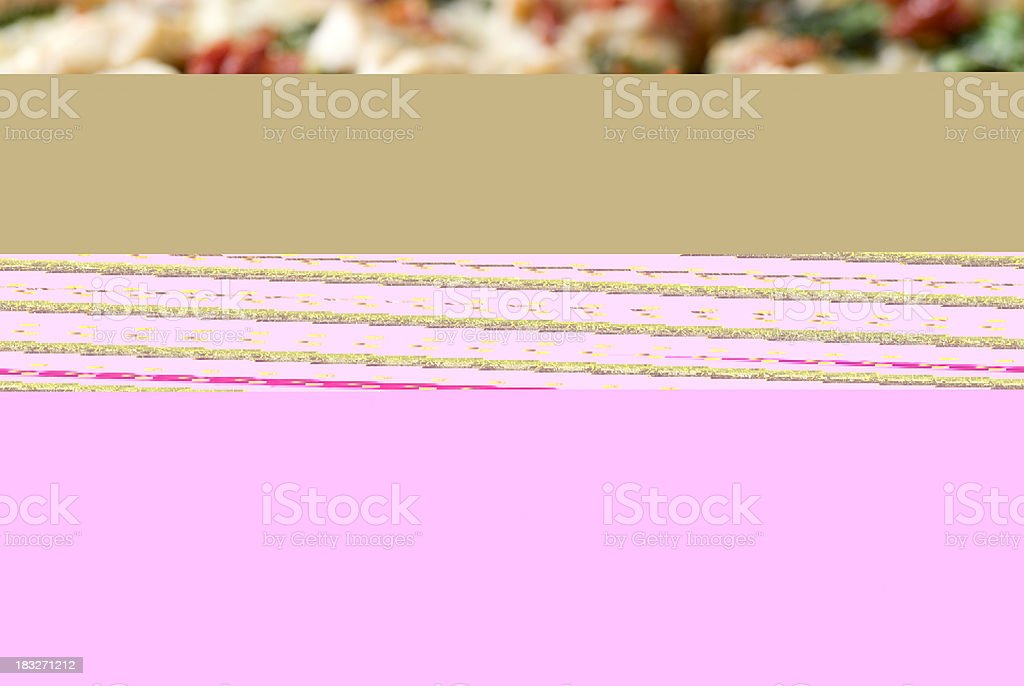 Aged texture stock photo
