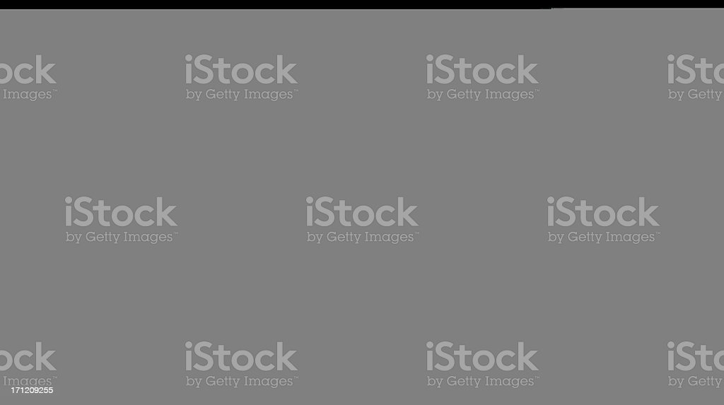 Air 2319 x 3363 royalty-free stock photo