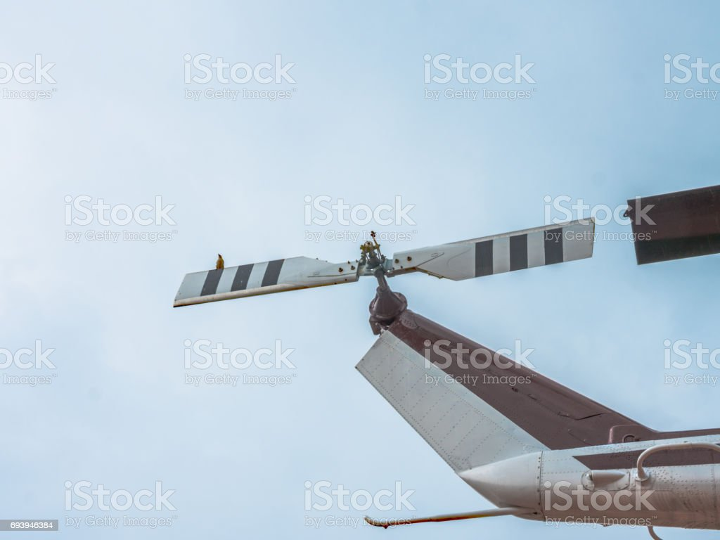 air force fighter in military army stock photo