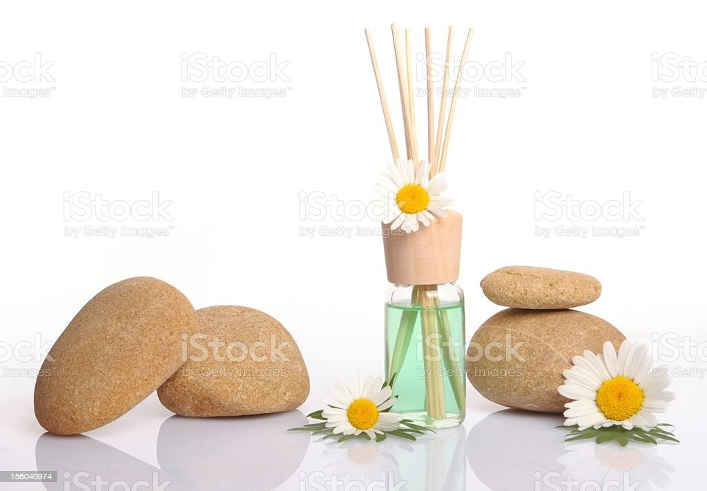 air freshener stock photo