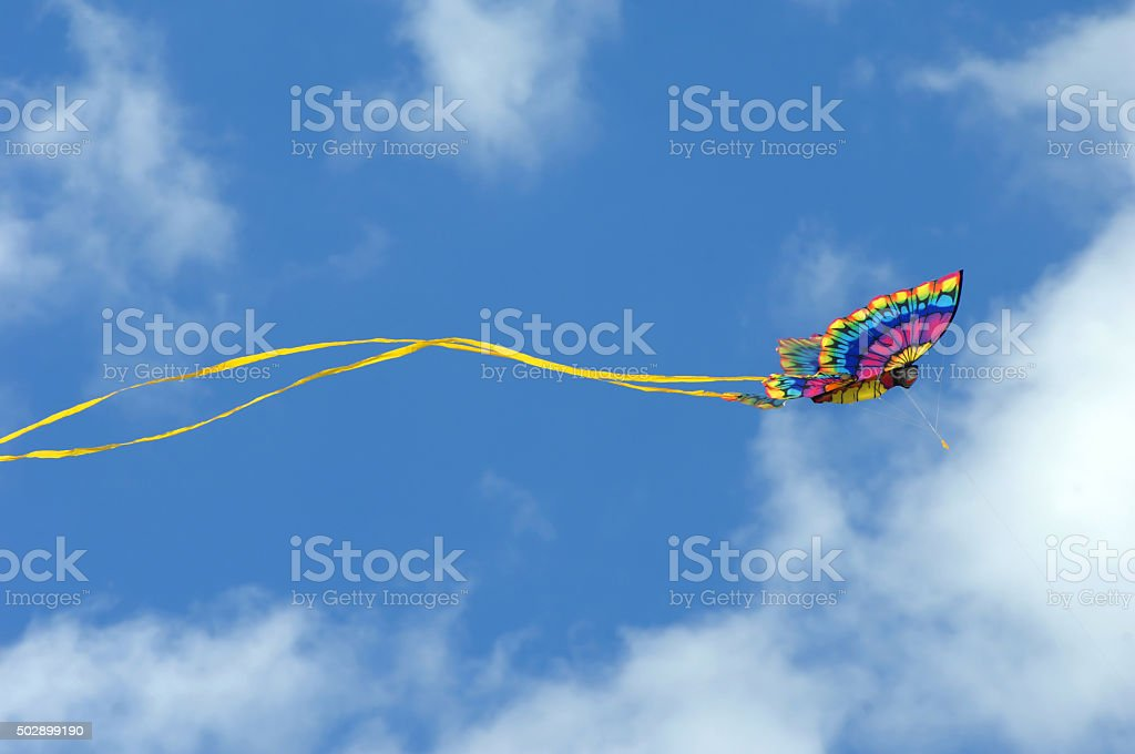 Airborne and free stock photo
