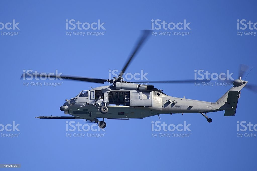 airforce plane stock photo