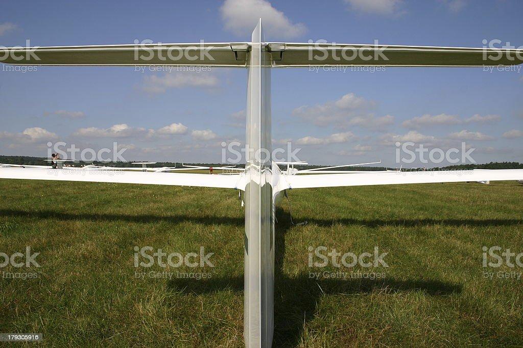 飛行機 ロイヤリティフリーストックフォト