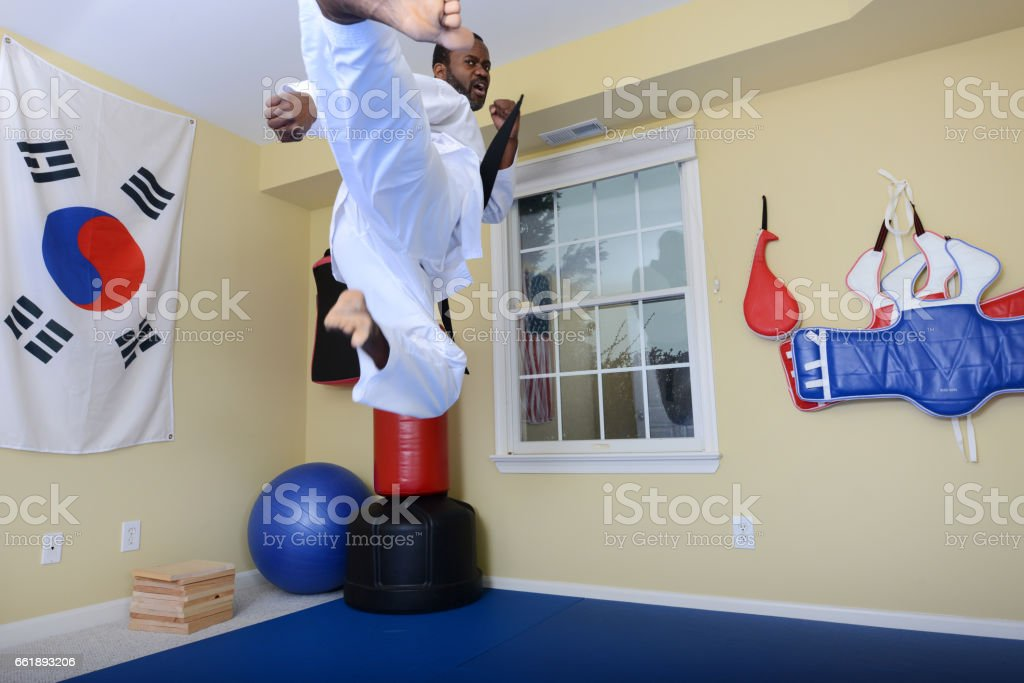 Air-Time stock photo
