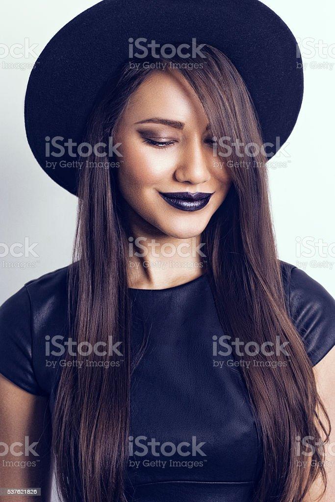 Alena stock photo