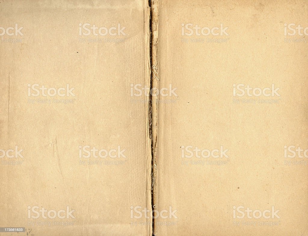 Alesund Sketch Pad royalty-free stock photo