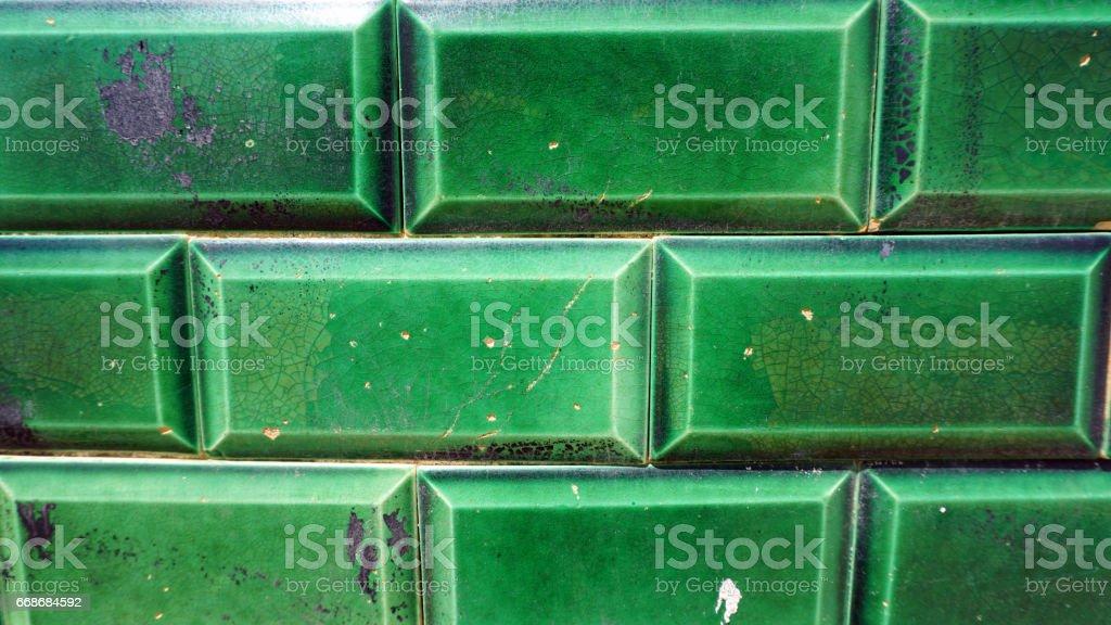 algarve architecture stock photo