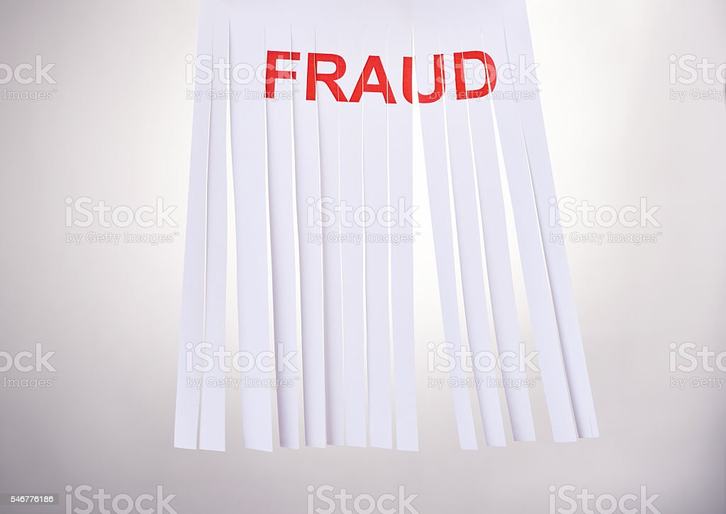 All according to regulations stock photo