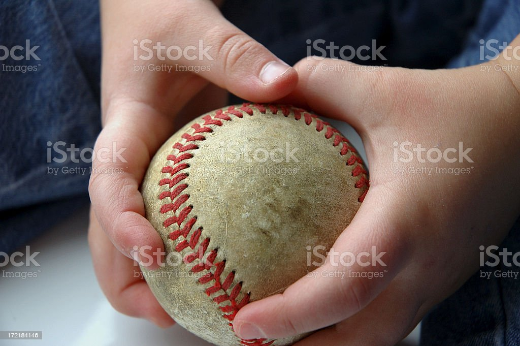 All Game stock photo