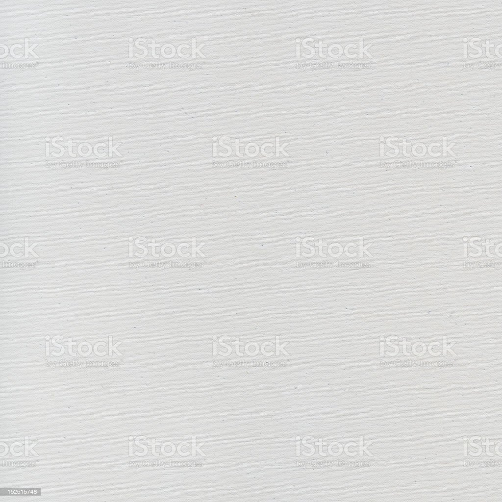 all media artist canvas texture royalty-free stock photo