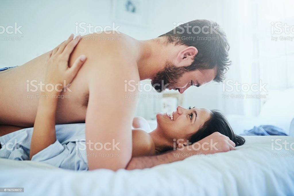 All of me loves all of you stock photo