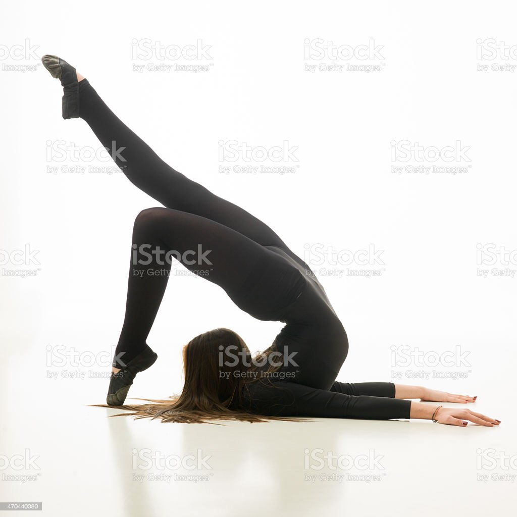 all you can achieve with hard work stock photo