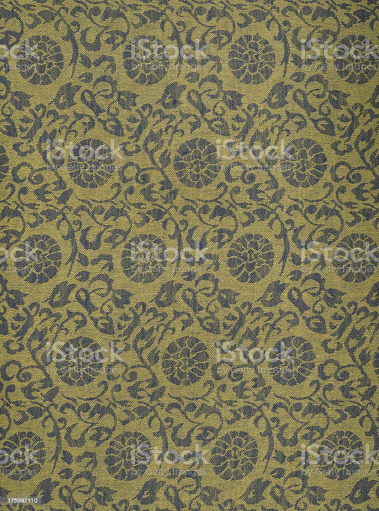 All-over pattern stock photo