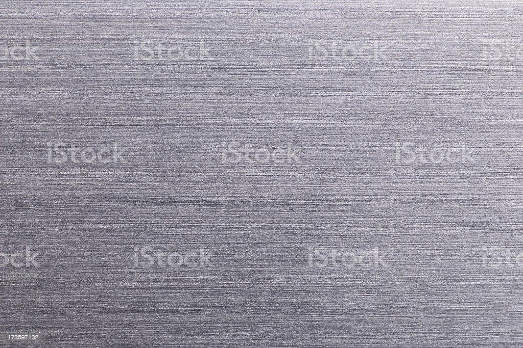 Alluminium Background royalty-free stock photo