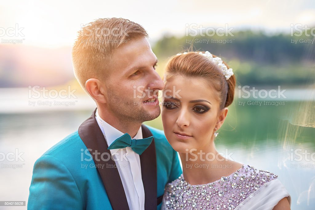 allways next ot you stock photo