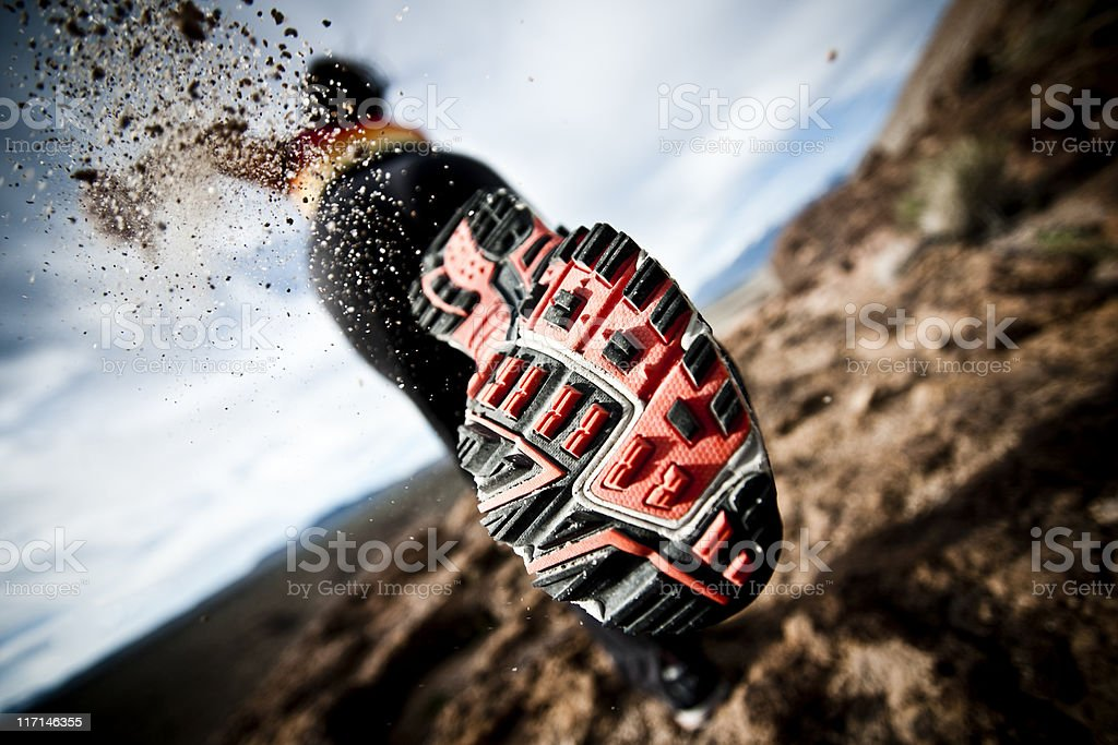 fast stock photo