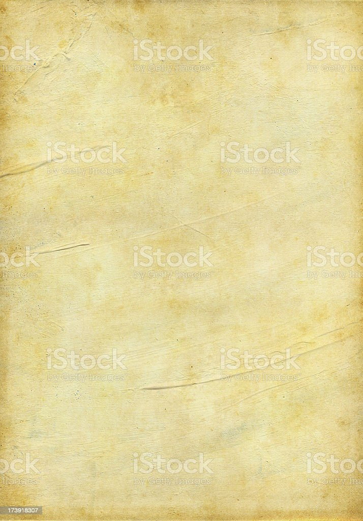 Alquezar wall poster royalty-free stock photo