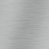Aluminium, steel texture