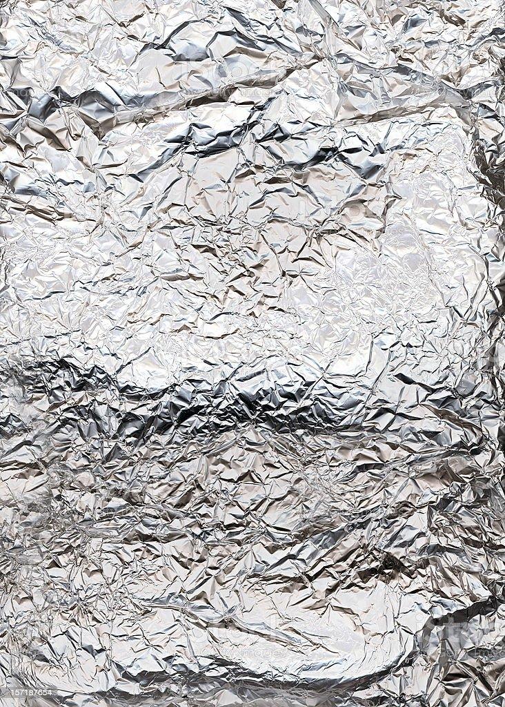 aluminum stock photo