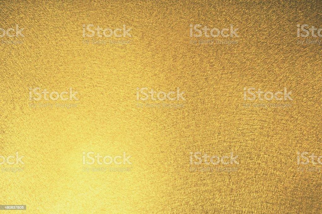 aluminum polishing texture stock photo