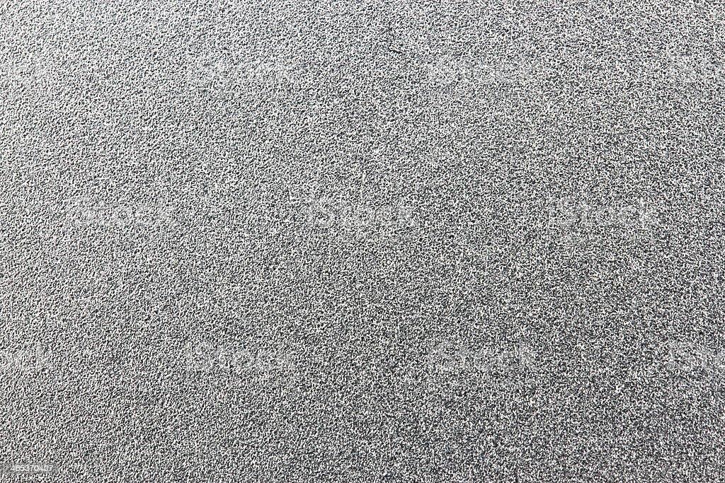 Aluminum texture stock photo