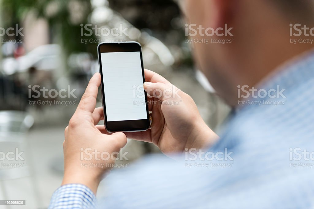 Always available stock photo