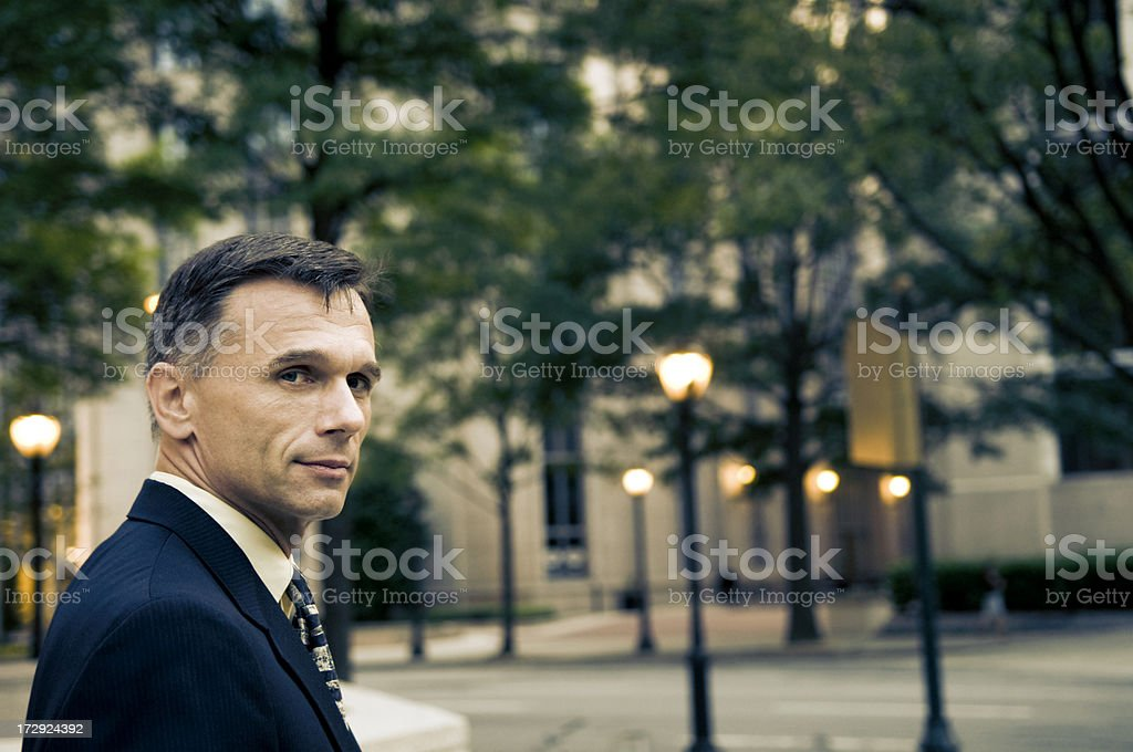 always on the move royalty-free stock photo