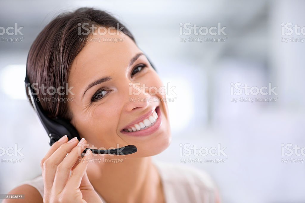 Always striving for prsonal and professional excellence stock photo