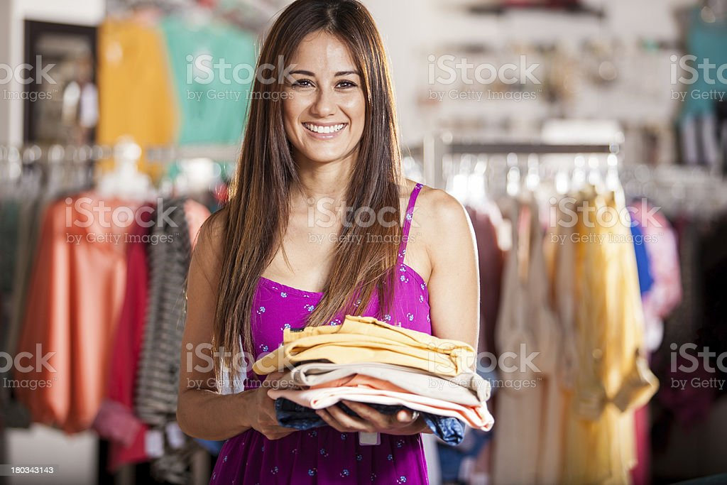 I am buying all these royalty-free stock photo