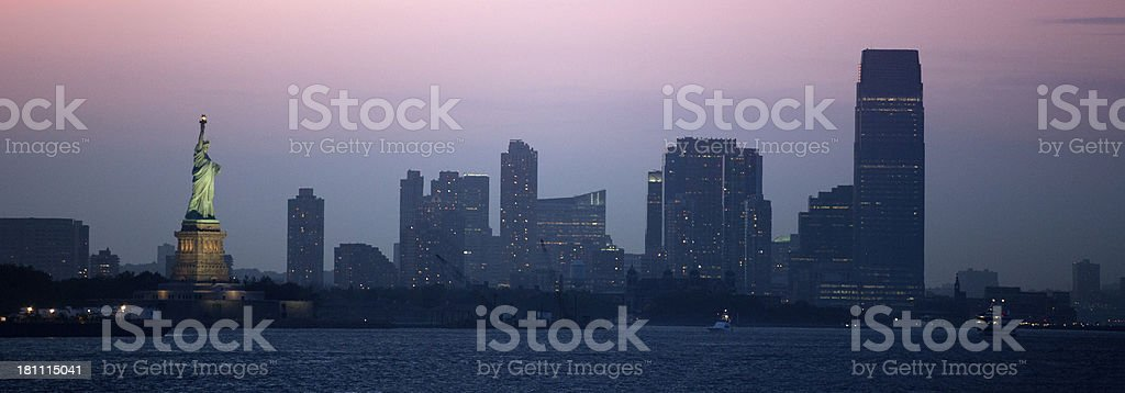 America royalty-free stock photo