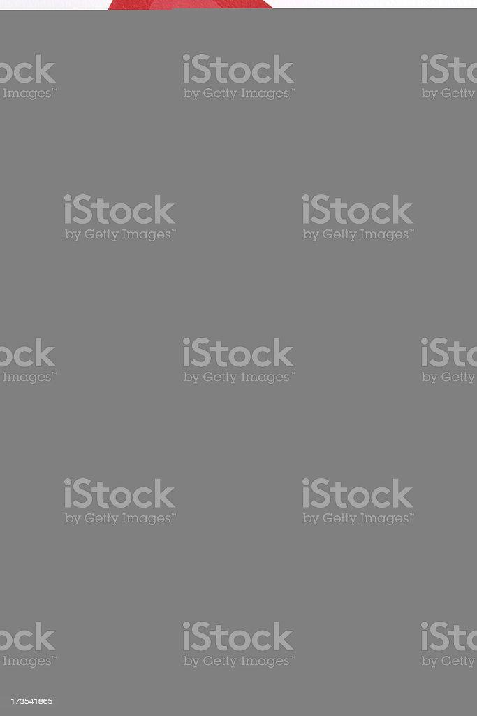 American Attic stock photo