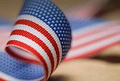 American Ribbon