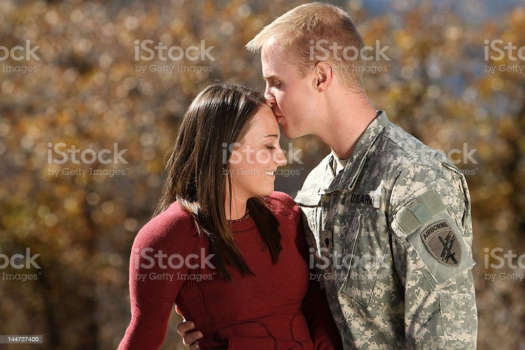 US Military Singles - Home - Facebook