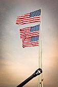 Americans at Utah Beach