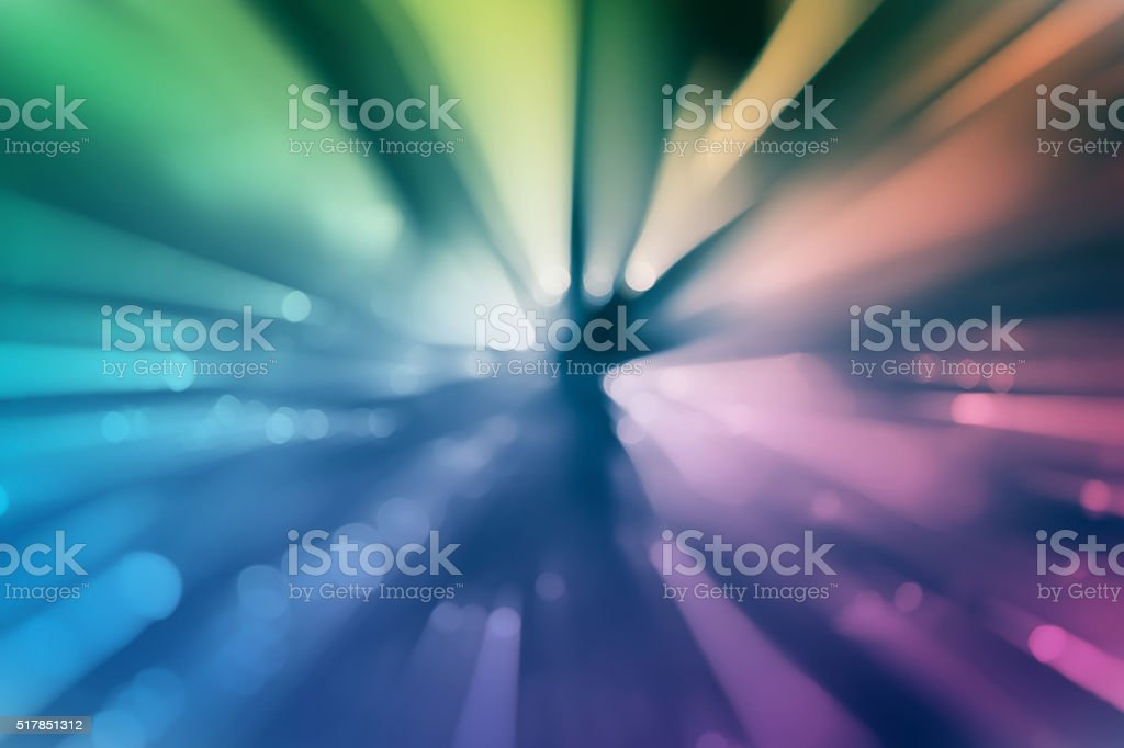 an a beautiful background on colorful coler stock photo