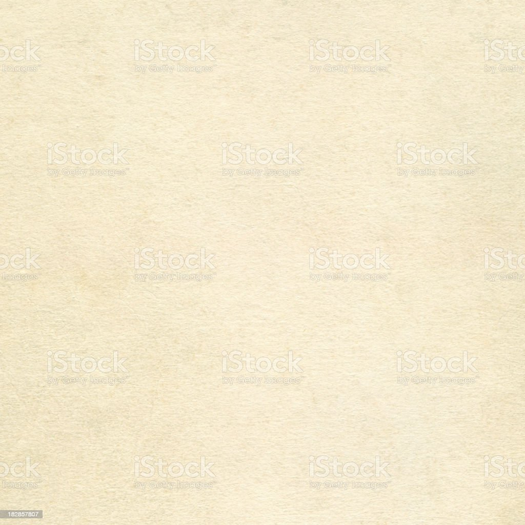 An example of a plain white paper background royalty-free stock photo