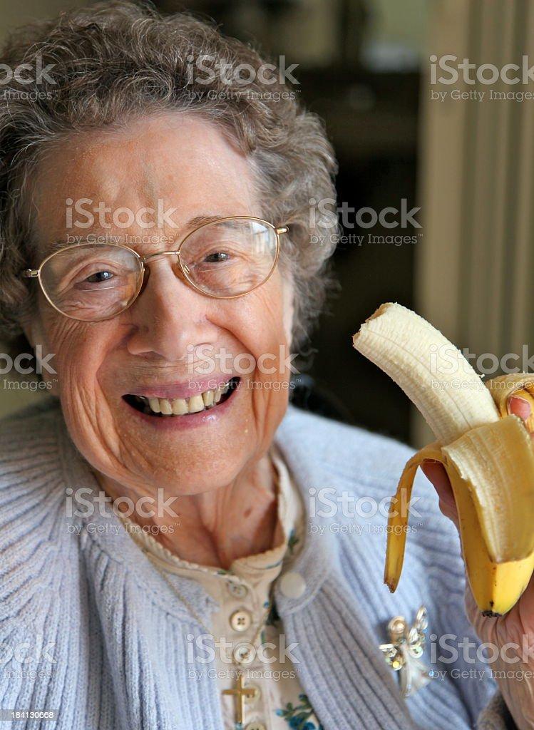 Comida saludable foto de stock libre de derechos