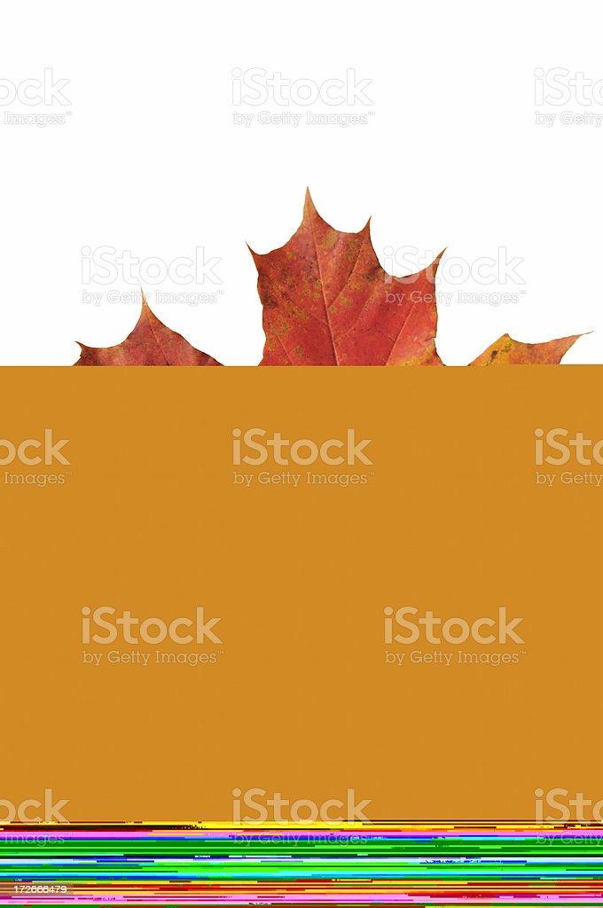 Analogue Background royalty-free stock photo